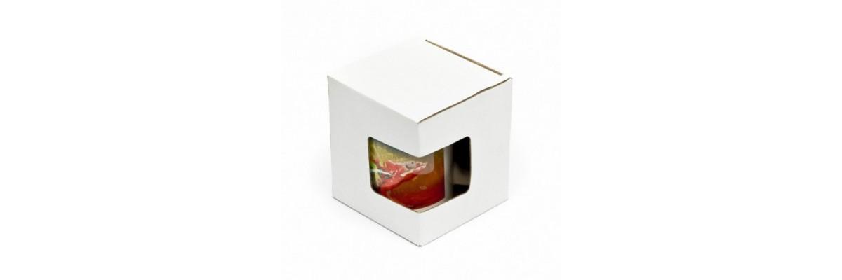 Carton Box v01