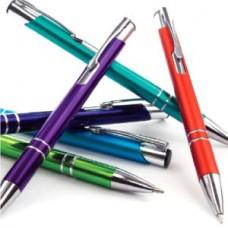 """Ball pen """"Model C"""""""
